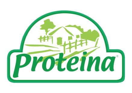 LogoProteina